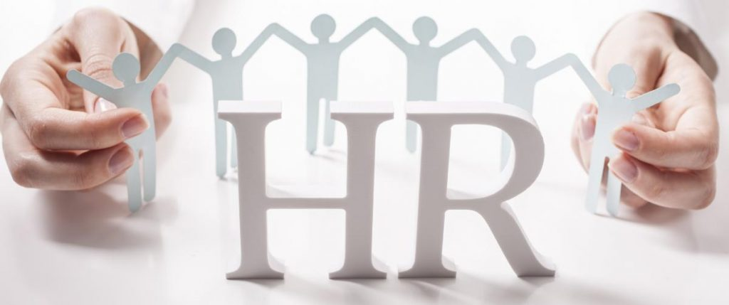 Phr Certified Human Resource Assistant Hawkins Personnel Group
